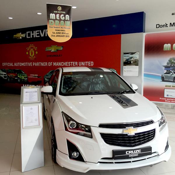 brunei 39 s no 1 social news rano iskandar. Cars Review. Best American Auto & Cars Review