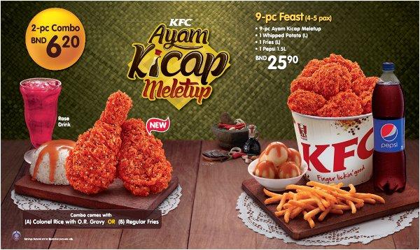 kfc holding malaysia Kfc holdings (malaysia) bhd (kfch) is the franchisee of the kfc chain of restaurants in malaysia, singapore, brunei, cambodia and india, #kfc #kuala_lumpur #malaysia #menara_kfc_holdings.