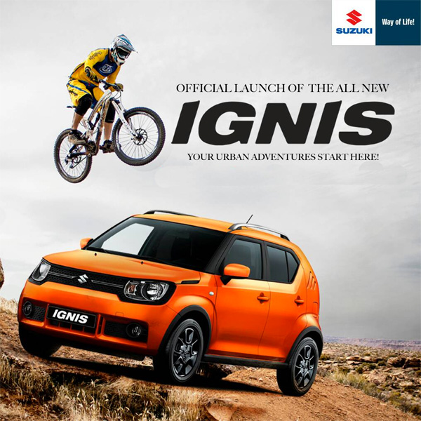 suzuki ignis emblem with Bee Motors Brunei on A in addition 321592261405 likewise Leather Car Seat Cover Designs moreover 2016 Renault Duster Facelift With Amt Launched From Rs 8 46 Lakhs 271703 also Honda Jazz Privilege Edition Price Launch.