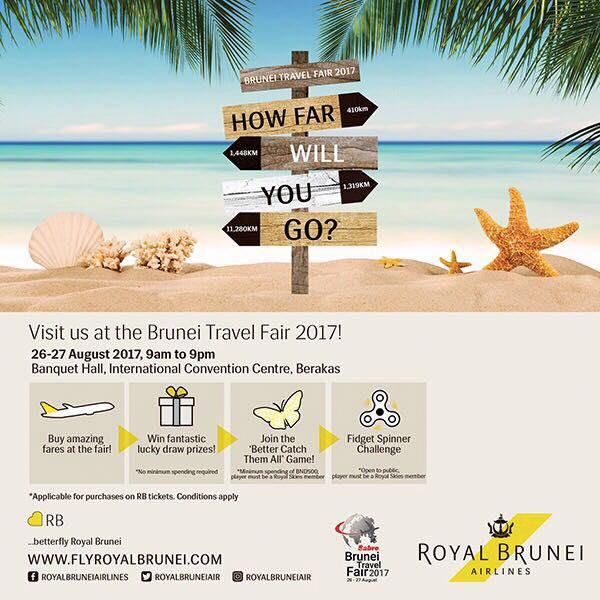 Rano360 com » travel fair